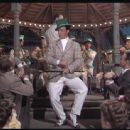 Take Me Out to the Ball Game - Gene Kelly - 363 x 338