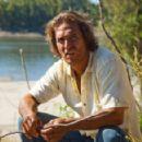 Matthew McConaughey - Mud - 454 x 292