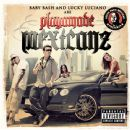 Baby Bash - PlayaMade Mexicanz
