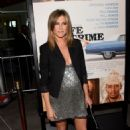 Jennifer Aniston Life Of Crime Hollywood Premiere