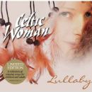 Celtic Woman - Lullaby