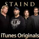 Staind - iTunes Originals