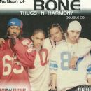 The Best Of Bone Thugs-N-Harmony