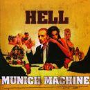 DJ Hell - Munich Machine