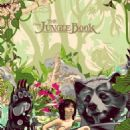 The Jungle Book - 454 x 680