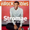 Stromae - 454 x 577