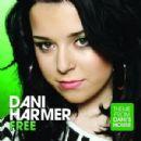 Dani Harmer - Free