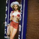 Jodie Foster - 454 x 672