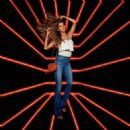 Gisele Bundchen – Photoshoot for Colcci Spring/Summer 2017