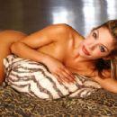 Estelle Reyna - 454 x 296