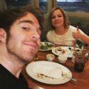 Lisa Schwartz and Shane Dawson - 454 x 454