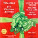 Christmas - 454 x 443