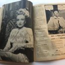 Marlene Dietrich - Motion Picture Magazine Pictorial [United States] (February 1943) - 454 x 340