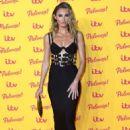 Megan McKenna – ITV Palooza in London - 454 x 666