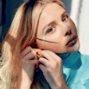 Chloe Moretz – D la Repubblica Magazine (December 2018)