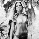Priscilla Presley - 451 x 480