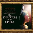 The Phantom of the Opera (Original Motion Picture Soundtrack) [Expanded Edition] - Andrew Lloyd Webber - Andrew Lloyd Webber