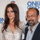 Penelope Cruz – 'We are not lying' Photocall at 2018 Cannes Film Festival