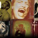 Musicals - 454 x 256