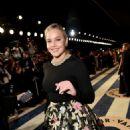 Abbie Cornish – 2018 Vanity Fair Oscar Party in Hollywood - 454 x 683