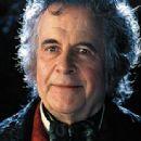 Bilbo the hobbit - 414 x 313