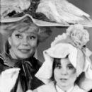 """""""Hello Dolly"""" 1964"""