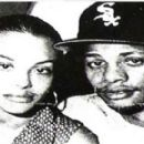 Eric Eazy E Wright and Tomica Wright - 454 x 274
