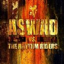 Aswad - Aswad vs. The Rhythm Riders