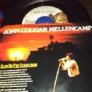 John Mellencamp - Rain On The Scarecrow