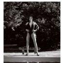 Monica Bellucci – Madame Figaro Magazine (July 2019) - 454 x 588