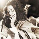 Vidya Balan - Filmfare Magazine Pictorial [United Arab Emirates] (January 2013)