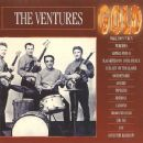 The Ventures - Gold