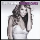 The Essential Mariah Carey