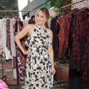 Lauren Conrad Talks Becoming a Mom at First Red Carpet After Baby: 'It's the Best and Hardest Thing You'll EverDo'