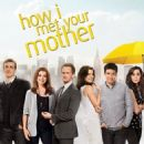 How I Met Your Mother (2005) - 454 x 682