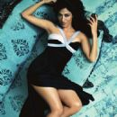 Chitrangada Singh Maxim India December 2011