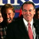 Mike Huckabee - 454 x 304