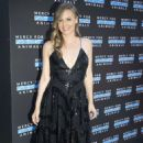 Alicia Silverstone – 2018 Mercy for Animals Gala in Los Angeles - 454 x 677