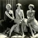 Joan Crawford - Our Modern Maidens - 454 x 357