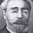 Max Arthur Macauliffe