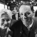 Chris Mulkey and Dee Wallace