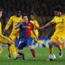 Lionel Messi - 454 x 312