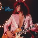 Marc Bolan & T Rex Album - Bang A Gong (Get It On)