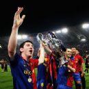 Lionel Messi - 440 x 594