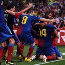Lionel Messi - 454 x 353