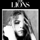 The Lions New York Showpackage S/S 2016 - 454 x 702