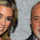 Billy Joel and Alexis Roderick - 454 x 200