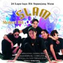 Slam Album - Memori Hit