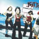 Kittie - Charlotte