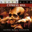 Cypress Hill - Super Hits